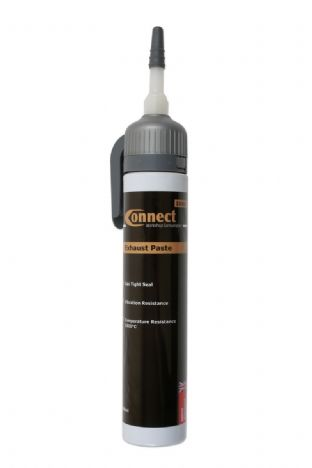 Connect 35303 Exhaust Paste 200ml Powercan